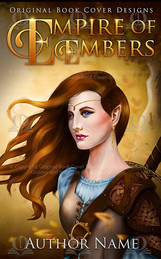eBook-empire of embers.jpg
