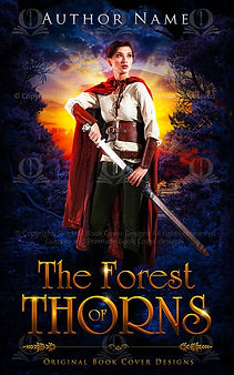 eBook the Forest of Thorns.jpg