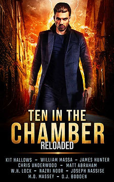 eBook Ten in the Chamber.jpg