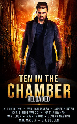 Ten in the Chamber, Box Set