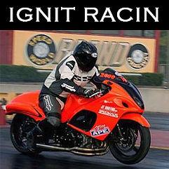 Ignit Racin