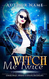 eBook 2 - Witch me twice.jpg