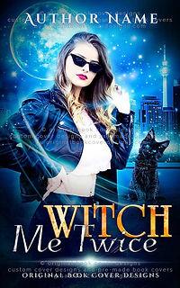 eBook 2 - Witch me twice.jpg