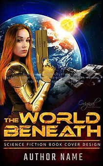 the-world-beneath.jpg