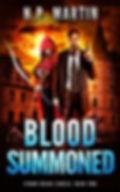 eBook-Blood-Summoned.jpg