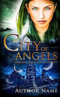 city of angels.jpg