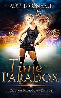 time paradox.jpg