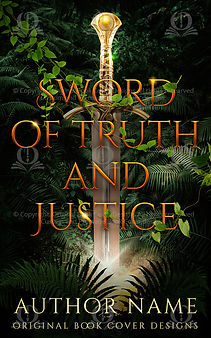 sword of truth and justice watermarked.j