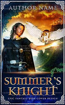 summer knight.jpg