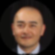 Toshiyuki Fujiki, Sergio Rubinstein, Skokie