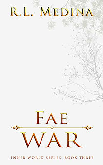 Title Page - Fae War -Color.jpg