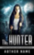 The Vampire Hunter.jpg