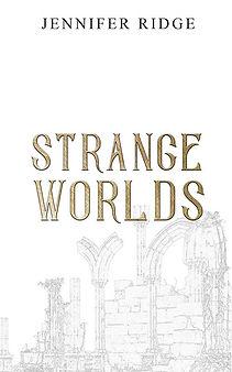 Title Page-Strange Worlds Color.jpg