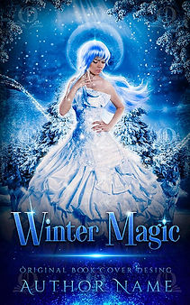 eBook - winter magic.jpg