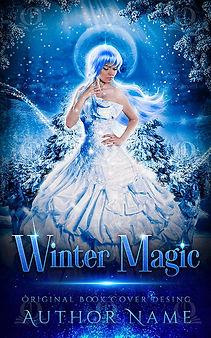 eBook - winter magic.jpg