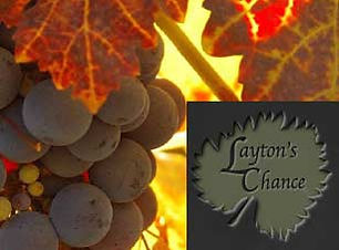 Laytons Chance Vineyard and Winery.jpg