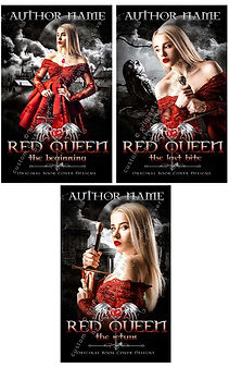 red-queen-trilogy.jpg