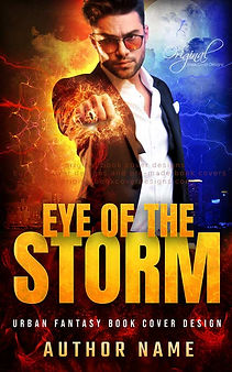the eye of the storm.jpg