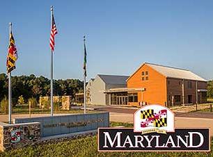maryland-box.jpg