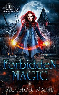 eBook - Forbidden Magic.jpg
