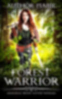Forest Warrior.jpg