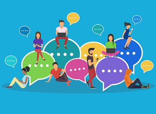 How Marketing Through Facebook Groups Works for Today's Indie Authors