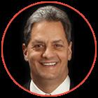 Dr. Sergio Rubinstein