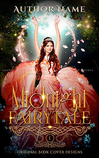 Book1 - Midnight Fairytale.jpg