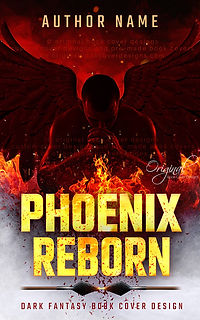 phoenix reborn.jpg