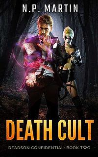 eBook-Death Cult.jpg
