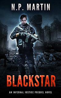 eBook-Blackstar v2.jpg