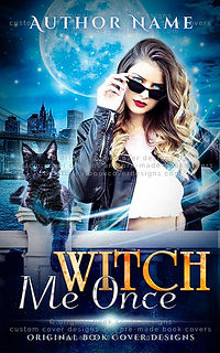 eBook 1 - Witch me once.jpg