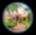 Parkland Real Estate | Damiana Mendes Ponce