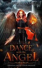 eBook - Dance with the Angel.jpg
