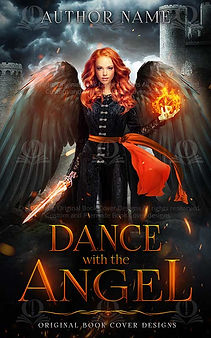 eBook - Dance with the Angel.jpg