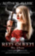 eBook 3 - Red Queen.jpg
