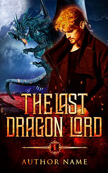 book-cover-the-last-dragon-lord.jpg