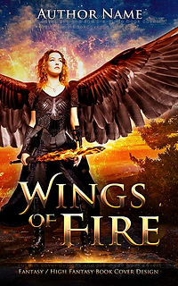wings of fire - ebook.jpg