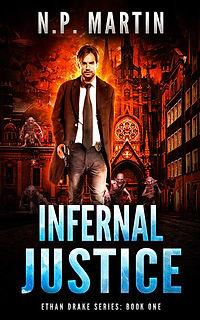 Infernal Justice eBook v3.jpg
