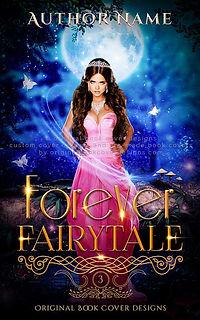 Book3 - Forever Fairytale.jpg