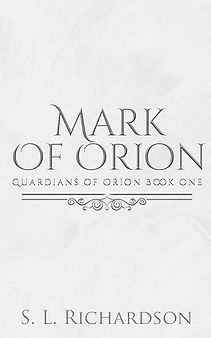 TitlePage - Mark of Orion 2.jpg