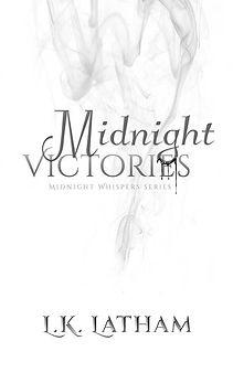 Midnight Victories - Title Page 2.jpg