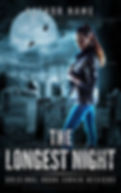 eBook - the longerst night.jpg
