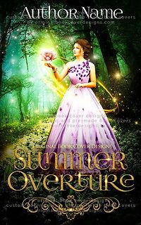Book4 - Summer Overture.jpg