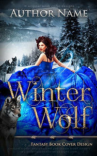Winter Wolf eBook.jpg