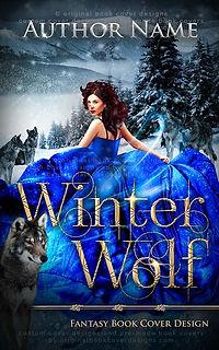 Winter Wolf eBook.jpg