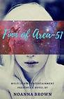 noell-book3.jpg
