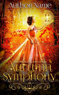 Book1 - Authum Queen.jpg