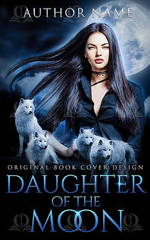 eBook - daughter of the moon.jpg