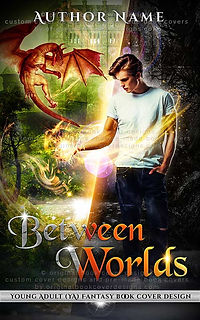 Between Worlds eBook.jpg